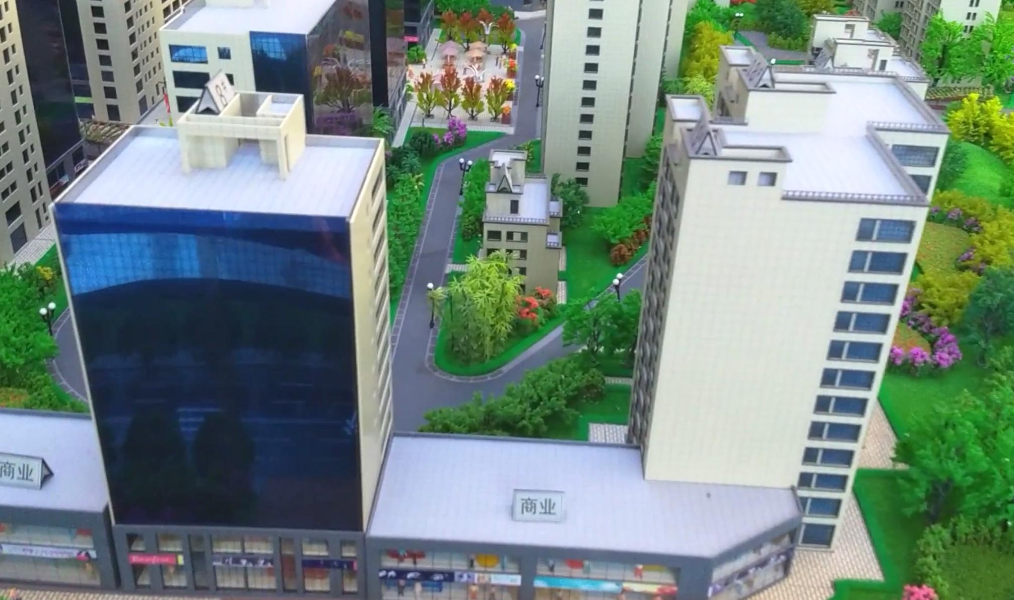 You are currently viewing Zhengzhou: une ville sans âme, mais il y a de l'espoir